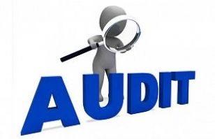 How to Prepare for an SMSF Audit