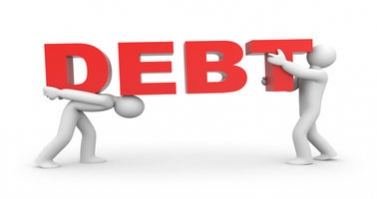 HOW TO MANAGE YOUR DEBTS EFFECTIVELY BEFORE IT GETS OUT OF HAND