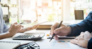 THE NEED FOR OUTSOURCED SMSF ACCOUNTING SERVICES