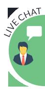 Velan Live Chat
