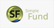Simple fund
