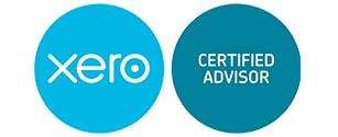 Xero-Advisor